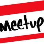 Speaking to Meetup Groups