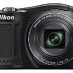 The Nikon L620 is packed with features at a reasonable price.