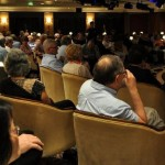 Bill Belew Captivates Azamara guests